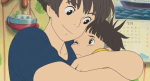 lisa-and-sosuke