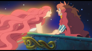 Ponyo-screencap-ponyo-on-the-cliff-by-the-sea-30547690-1920-1080
