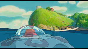 Ponyo-screencaps-ponyo-on-the-cliff-by-the-sea-30547645-1920-1080